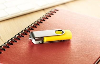 Cele mai memorabile cadouri de afaceri sunt acele articole care degajă o urmă de personalizare.
