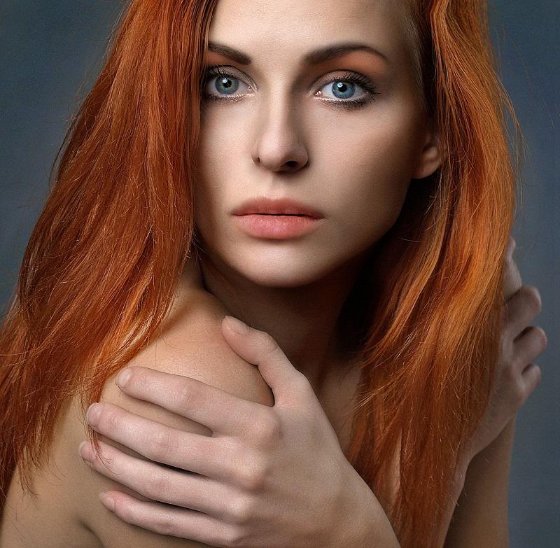 Extensiile pentru păr pentru o coafura frumoasa